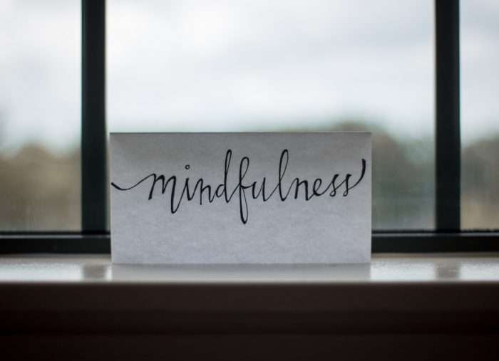 Cultivating Confidence, Joy, and Effectiveness