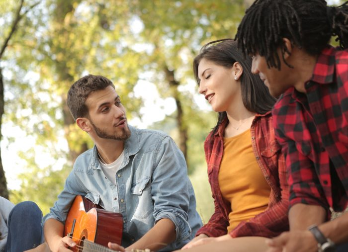 THERE IS HOPE AFTER AN EMOTIONAL AFFAIR