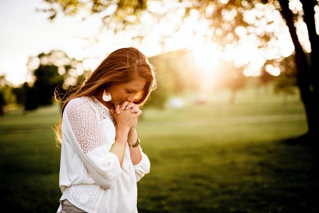 HEALING YOUR EMOTIONAL TRAUMA